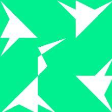 阿賢's avatar