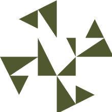 阿赵's avatar