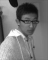 阿道's avatar
