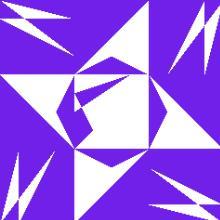 阿_达's avatar