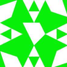 陈书函's avatar