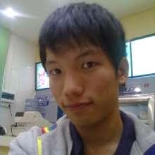 陈伟琪's avatar