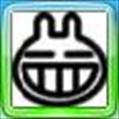 陈梓瀚-vczh's avatar