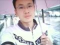 陈玉国's avatar