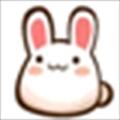 陈陈's avatar