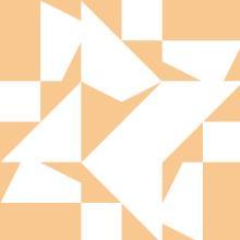 陈颉's avatar