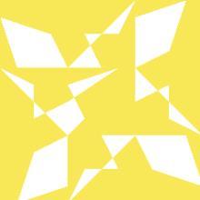 降龙十八掌's avatar