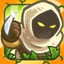 陳一得's avatar