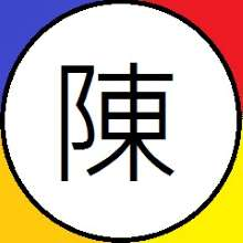陳家賢's avatar