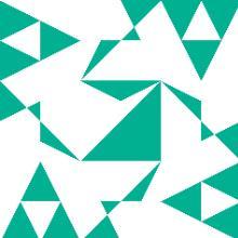 陳思卉's avatar