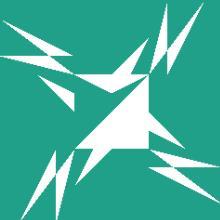 陳湘筑's avatar