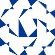 陸庚鴻's avatar
