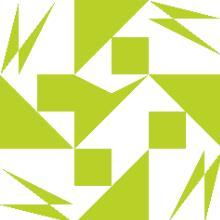 陸雲's avatar