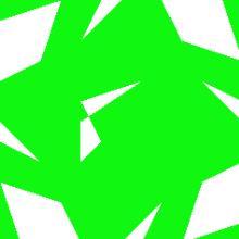 陽向台's avatar