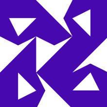 随机风's avatar