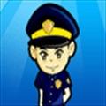 随风而逝's avatar