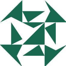 雄's avatar