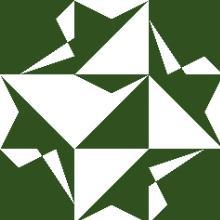 雪月幽灵's avatar