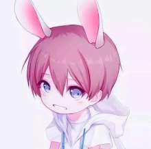 雪糕兔仔's avatar