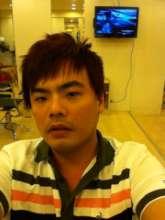 雲瑀's avatar