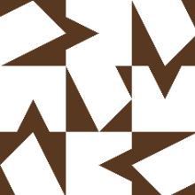 雷云123's avatar