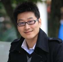 雷志刚's avatar