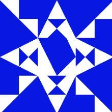 霍治晓's avatar