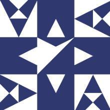 青鸟's avatar