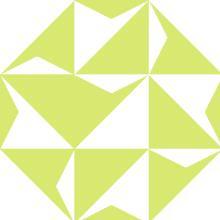 非法字符's avatar