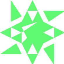 韩飞's avatar