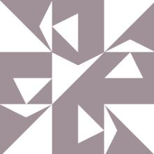 颜工's avatar