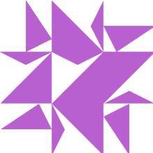風秤子's avatar