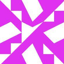 飄泊's avatar