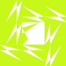 风恋幻城's avatar