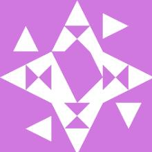 飛羽's avatar