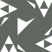 飞鱼山楂's avatar