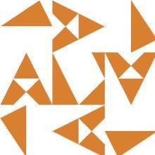 饺子盒's avatar