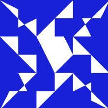 香儿's avatar