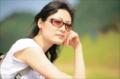 香无森's avatar