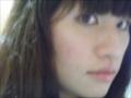 香濃's avatar