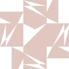 香草未來's avatar