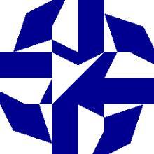 駐點人員's avatar