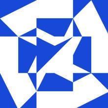 马农's avatar