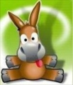 驴熊's avatar