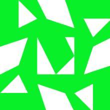高压's avatar