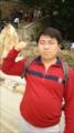 高宁's avatar