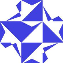 高山水's avatar