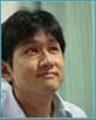 avatar of shintak