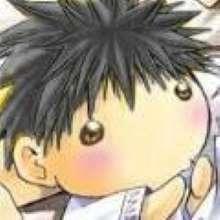 高级大宅男's avatar