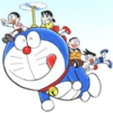 高麻雀's avatar